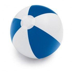 Balón hinchable Algeciras