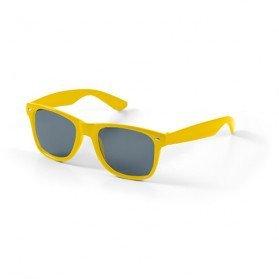 Gafas de sol Alháquime