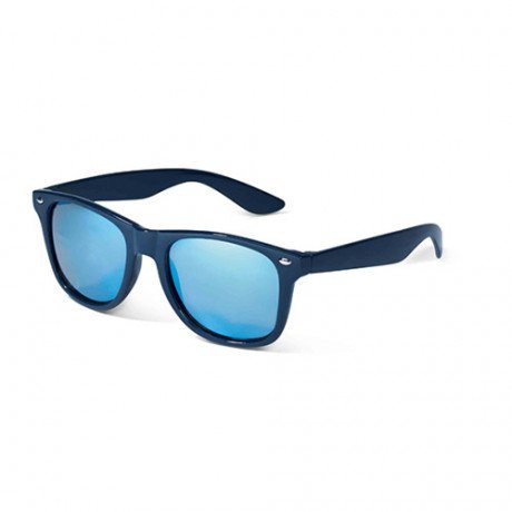 b953a6447f Gafas de sol Sanlúcar personalizadas   Regalos de Empresa