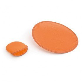 Frisbee plegable Lepe