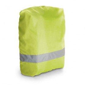 Protección para mochila Bonares