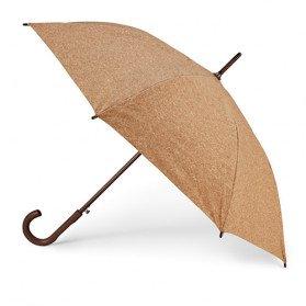 Paraguas Sobral