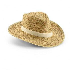Sombrero Viator