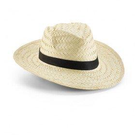 Sombrero Velez