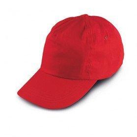 Gorra para niños Alcudia