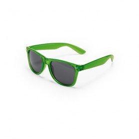 Gafas Sol Bassy