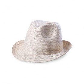 Sombrero Licem