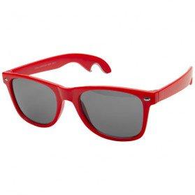 Gafas de sol con abridor Sun Ray