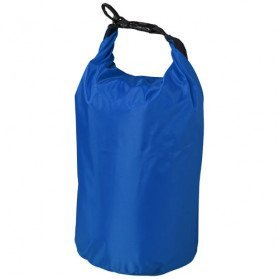 Bolsa impermeable The survivor