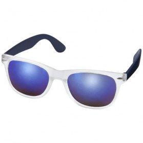 Gafas de sol con espejo Sun Ray