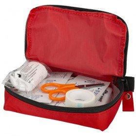 Kit de primeros auxilios Gallardos