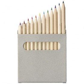 Set de lápices Andarax