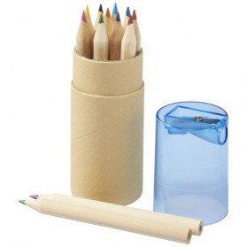 Set de lápices Líjar