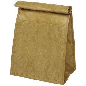 Bolsa isotérmica Paper bag