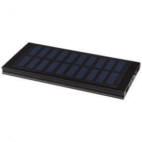 Batería externa solar Stellar