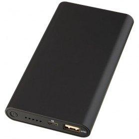 Batería externa Glisten