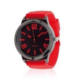 Reloj Balder