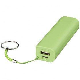 Batería externa Span
