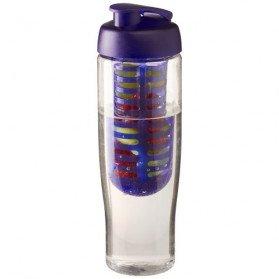 Bidón e infusor Tapa Flip H2O Tempo