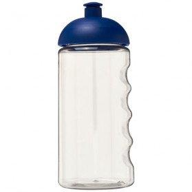 Bidón Tapa Dome H2O Bop