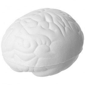 Cerebro antiestrés Barrie