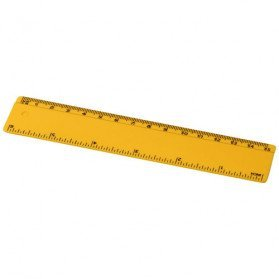 Regla 15 cm Renzo