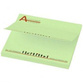 Notas adhesivas de 75x75 Sticky-Mate
