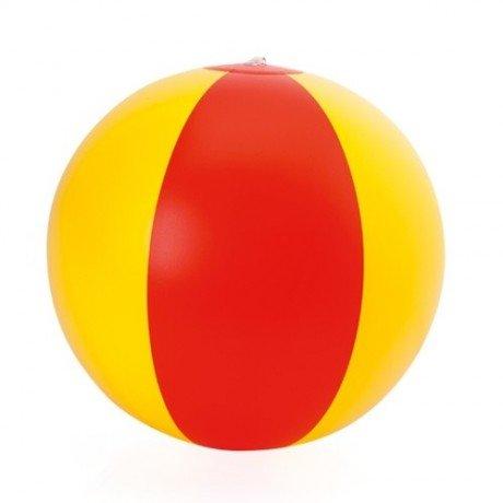 Balon Portobello