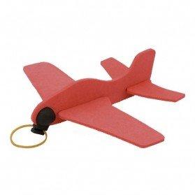 Avioneta Baron