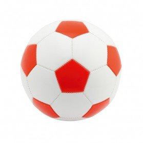 Balón Delko