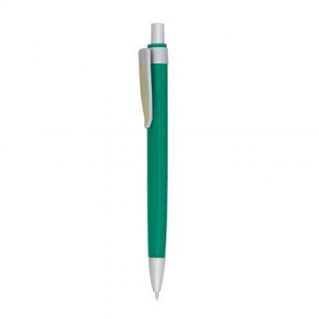Bolígrafo Boder