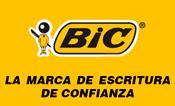 Banner Bic